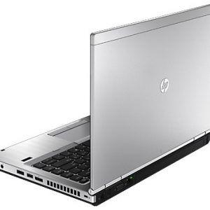 HP EliteBook 8470P i7 3520M, 4GB, HDD 500GB, A+