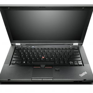 Lenovo Thinkpad T430 14″ i5 3320M, 4GB, SSD 128GB, A+