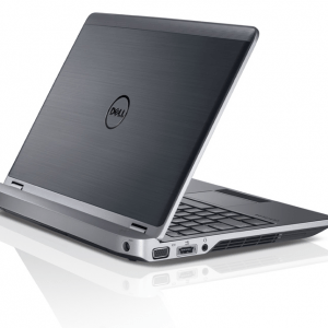 Dell Latitude E6220 12,5″ i5 2520M, 4GB, SSD 128GB, A