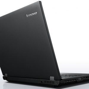 Lenovo Thinkpad L440 i5 4200M, 4GB, HDD 500GB