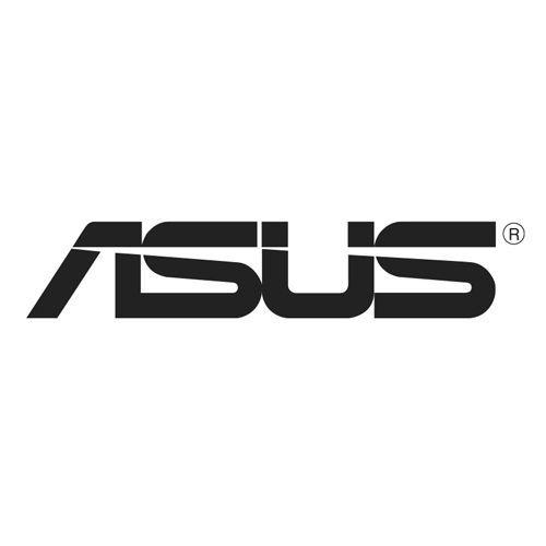 -Asus