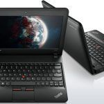 Lenovo Thinkpad x131e i3 3227U, 4GB, HDD 320GB