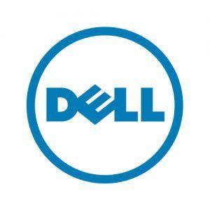 -Dell