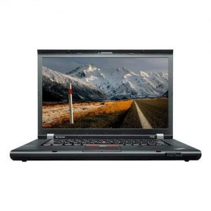 Lenovo Thinkpad L530 i3 2370M, 4GB, HDD 500GB, B+