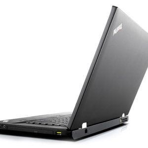 Lenovo Thinkpad L530 i5 3210M, 8GB, SSD 128GB, B