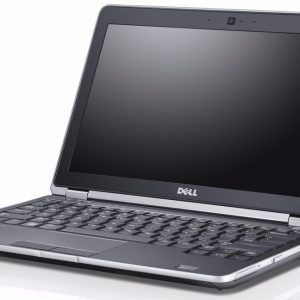 Dell Latitude E6430 14″ i5 3340M, 4GB, HDD 320GB, A