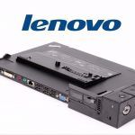 Lenovo thinkpad Mini Dock 3 45N5887