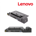 Lenovo Thinkpad Mini Dock series 3