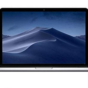 Apple MacBook Pro Retina 13″ i5 2,6GHz, RAM 8GB, SSD 128GB, 2014, A+
