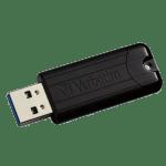 Pendrive Verbatim 64GB