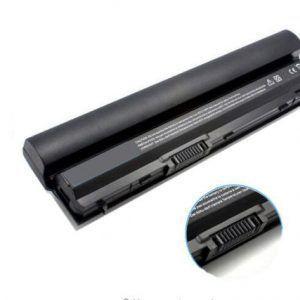 Bateria Dell Latitude E6220, E6230, E6320 XFR, E6320, E6430S, E6120, E6330 5200mAh