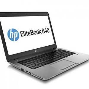 HP EliteBook 840 G1, 14″, i5 4200U, 8GB, SSD 128GB, A+