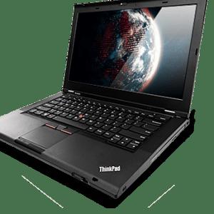 Lenovo Thinkpad T430s i5 3320M, 4GB, SSD 180GB, A+