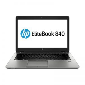 HP Elitebook 840 G1 i5 4300U, 8GB, SSD 256GB, A