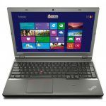 Lenovo Thinkpad T540P 15,6″ i7 4600M, 12GB, SSD 256GB, NVIDIA GeForce GT730M 2GB, Full HD,  A+
