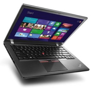 Lenovo Thinkpad x250 12.5″ i5 4300U, 8GB, SSD 128GB, IPS Panel, A+