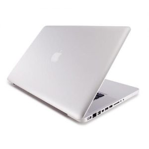 Apple MacBook Pro 13″ i7, RAM 4GB, HDD 500GB, 2011, A