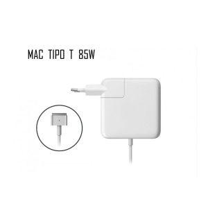 Cargador Apple 85W Magsafe 2 tipo T