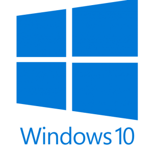Licencia Windows 10 professional