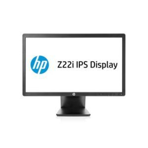 HP Z Display Z22i 21.5″ IPS LED Full HD