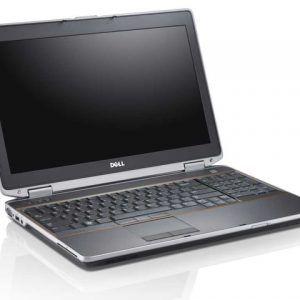 Dell Latitude E6420 i7 2620M, 8GB, HDD 500GB, Nvidia NVS 4200M