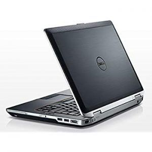Dell Latitude E6420 14″ i5 2520M, 4GB, SSD 128GB, A