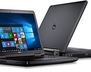 Dell Latitude E5440 i5 4310U, 8GB, SSD 256GB, A+