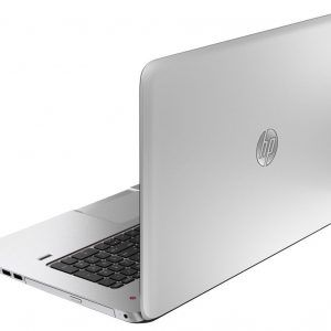 HP Envy 15-j118 15,6″ AMD A8 5550M, 8GB, SSD 128GB, Beats Audio, A