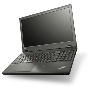 Lenovo Thinkpad W540 15,5″ i7 4810MQ, 16GB, SSD 256GB, Nvidia Quadro K2100M, Full HD, A+