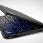 Lenovo Thinkpad x230 12,5″ i5 3320M, 4GB, SSD 128GB, A+