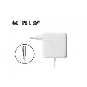 Cargador Apple 85W Magsafe 1 tipo L