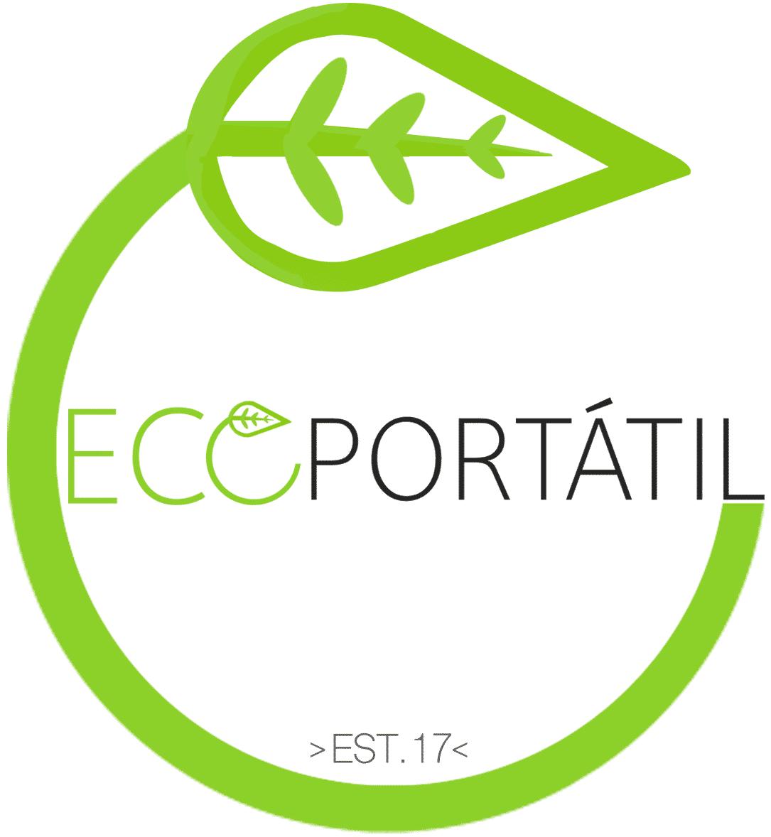 ECOportatil.es – Tienda de informática reacondicionada
