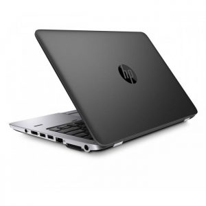 "HP EliteBook 820 G2 12,5"" i5 5200U, 8GB, SSD 128GB, Full HD, A+"