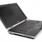 Dell Latitude E6420 i3 2310M, 4GB, HDD 500GB, A