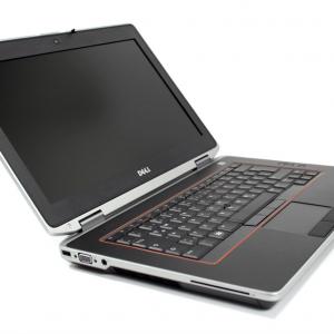 Dell Latitude E6420 i3 2310M, 4GB, HDD 500GB, A