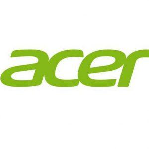 -Acer