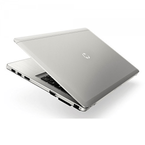 HP Elitebook Folio 9470M i5 3427U, 8GB, SSD 180GB, B+