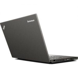 Lenovo Thinkpad Ultrabook x240 12.5″ i5 4300U, 8GB, HDD 500GB, A+
