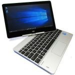 HP Elitebook Revolve 810 G1 11,6″ Táctil i5 3437U, 8GB, SSD 128GB, B+