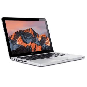 Apple MacBook Pro 13″ i5 2,5GHz, RAM 4GB, HDD 500GB, 2012, A+