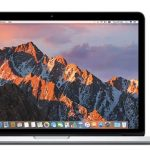 "Apple MacBook Pro 13"" i5, RAM 4GB, SSD 128GB, 2012, A"