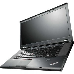 Lenovo Thinkpad T530 15.6″ i5 3210U, 4GB, HDD 500GB, A