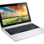 Acer Aspire Switch 11 Táctil i3 4012Y, 4GB, SSD 60GB, B+