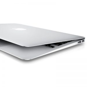 Apple MacBook Air 13″ i5 1,4GHz, RAM 4GB, SDD 128GB, 2014, A+