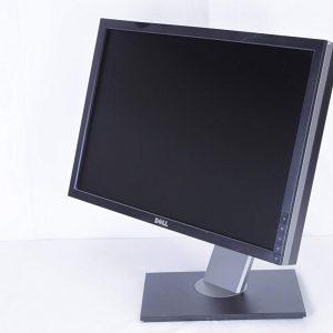 Dell UltraSharp 2209WA 22″ WSXGA