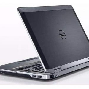 "Dell Latitude E5420 14"" i5 2520M, 4GB, HDD 250GB, Bat. Nueva, A"