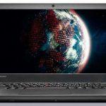 Lenovo Thinkpad T440S 14″ i5 4300U, 4GB, SSD 128GB, A