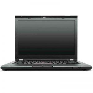 Lenovo Thinkpad T430s i7 3520M, 8GB, SSD 256GB, A+