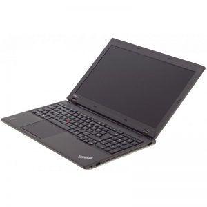 Lenovo Thinkpad L540 i7 4600M, 4GB, SSD 180GB, A-