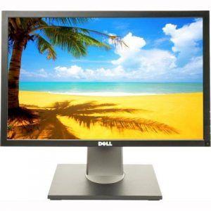 Dell P1911B 19″ 5ms 1440×900